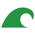 The recycling icon
