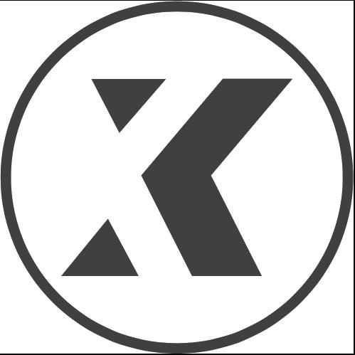 The Flexi-Hex Logo