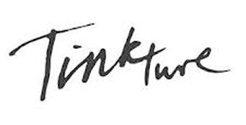 The Tinkture Logo