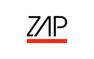 The Zap Logo