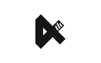 Four Logo