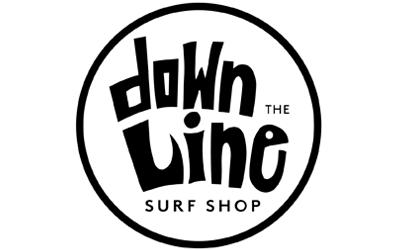 Down The Line Surf Shop