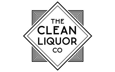 The Clean Liquor Company