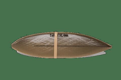 Flexi-Hex Lite Sleeve Surfboard Packaging