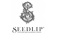 Seedlip Logo