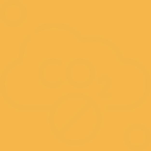 Zero Carbon Footprint icon