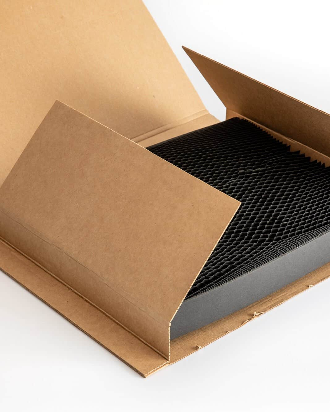 Electronics packaging for all devices
