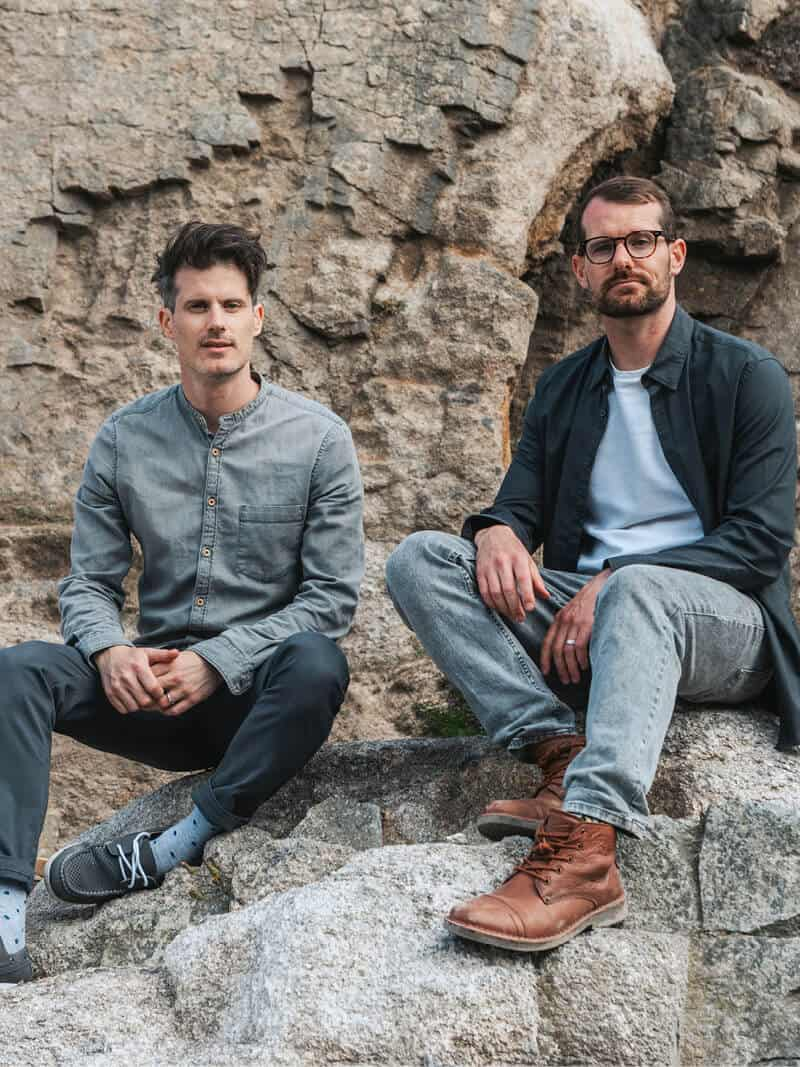 In Conversation with Founders of Bird Eyewear sustainable sunglasses