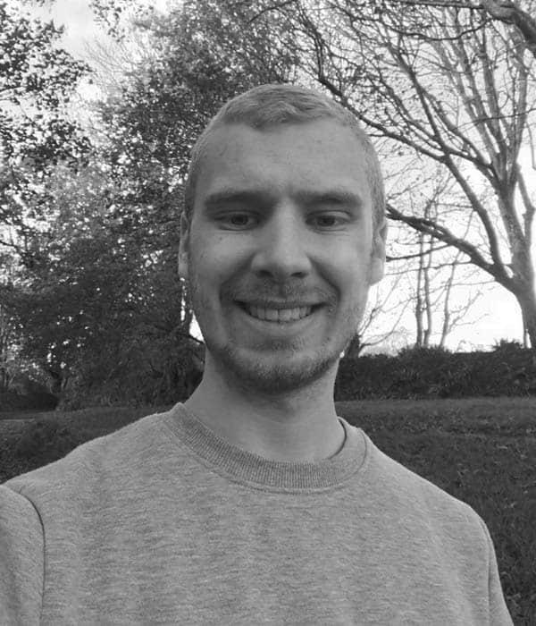 Liam Gimbert - Flexi-Hex Accounts